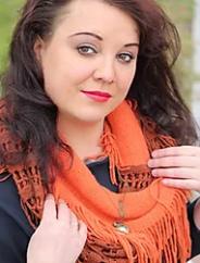 Селякова Ольга Геннадьевна